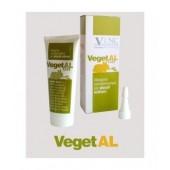 Eureka Vegetal in Gel