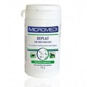 Micromed Replat -Antitartaro