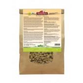 Terra Pura Crocchette Vegan e Biologiche per Cani 1 kg