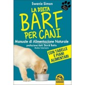 Dieta Barf Cane di Davide Bettio