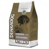 Denkadot Hypo-Allergic 12.5 kg Gluten Free