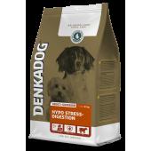 Denkadog Superior Hypo Stress Digestion 12.5 kg (Stress)
