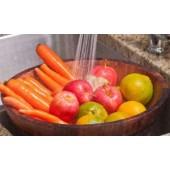 Anibio Barf Pure Gluten & Grain Free