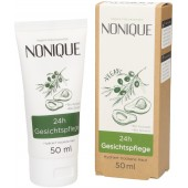 Nonique Intensive Crema Viso