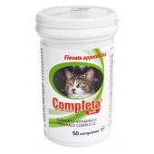 Eureka PastaVitaminica per cani e gatti