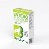 Trebifarma EnteroFlora30...