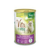 VitaVeg Umido Vegan  per...
