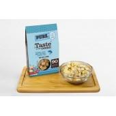 pure petfood snack naturale per cane e gatto su www.patatino.it