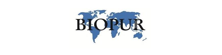 biopur alimenti umidi biologici su www.patatino.it