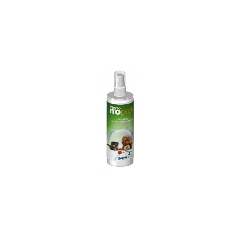 No Pick Dog Repellente 125 ml