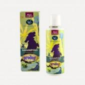 Verdesativa Shampoo Prodog Pelo Corto