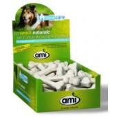 Amì Bone Care Osso Vegetale per cani di taglia Grande