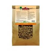 Terra Pura Dog Crocchette al Pollo Biologico - Gluten Free