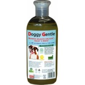 Doggy Gentle Shampoo Delicato