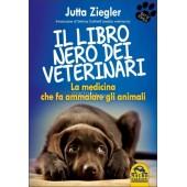 Il Libro Nero dei Veterinari di Jutta Ziegler