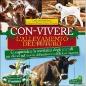 Con-Vivere l'Allevamento del Futuro di Pietro Venezia, Francesca Pisseri, Carla De Benedictis