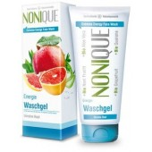 Nonique Extreme Energy Fluid Viso
