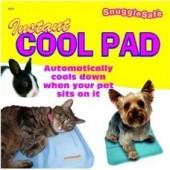 Tappetino Fresco Coolpad Istantaneo Small per cane gatto e coniglio