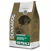 Denkadog Growing up Sensitive 2 kg