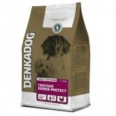 Superior Derma Protect 12.5 kg (Cute e Pelo)