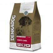 Denkadog Joints Care (ex Hypo Artrosi) Gluten Free 2.5 kg