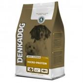 Denkadog MicroProtein 2.5 kg No Glutine (Allergie Alimentari)