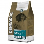 Denkadog HypoSensitive cane 2.5 kg VEGETALE 100%