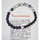 Braccialetto Enery Concentrazione