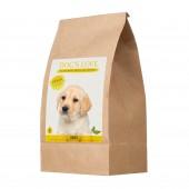 Dog's Love Cuccioli Crocchette Pollo e Carote Grain e Gluten Free per cani 2 kg