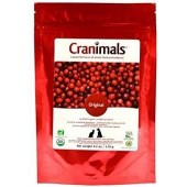 Cranimals Original Vegetale per cane e gatto