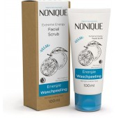 Nonique Extreme Energy Scrub Viso