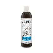 Nonique Luxurious Detergente Viso AntiAge