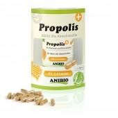 Anibio Barf-i-Mix di Verdure  Gluten & Grain Free