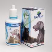Biorama Timabior Tumori per cane e gatto