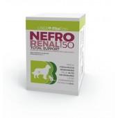 Eureka Nefrorenal in Capsule 150 cps per cane e gatto