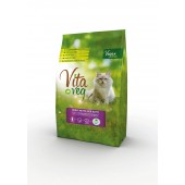 VitaVeg Crocchette Vegan per gatto Gluten Free