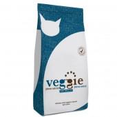 Benevo Crocchette Vegan per Cuccioli GRAIN FREE