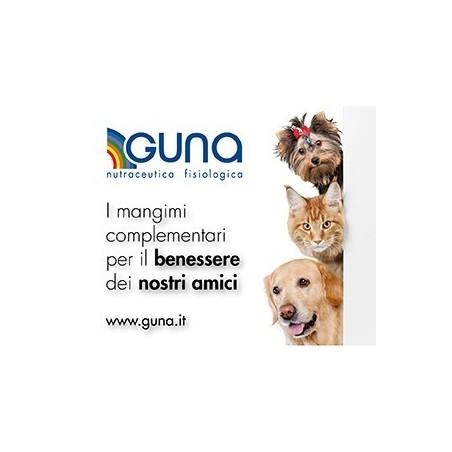 GUNA....In Arrivo!!!