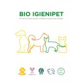 BioPet Lavapavimenti Eco-Bio Igienizzante