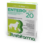 Enteroplus Fermenti Lattici