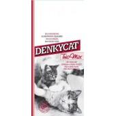 Denkacat Trio Mix 1.5 KG