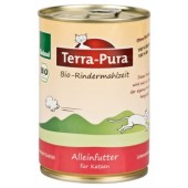 copy of Terra Pura Cat al...