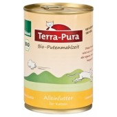 copy of Terra Pura Cat...