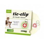 Anibio Tic-Clip medaglietta...