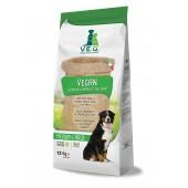 V.E.G. Vegetal Ethical Gourme veg per cane
