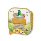 V.E.G. Vegetal Ethical...