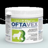 Trebifarma OftaVex (ex...
