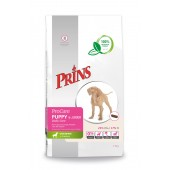 prins procare gluten free puppy