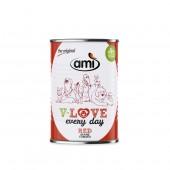 Amì Dog weat Food Vegan  400 gr