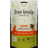 True Hemp™ Senior Snack